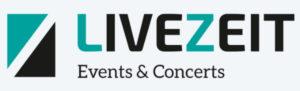 LIVEZEIT - Musikagentur im Raum Trier-Eifel-Luxembourg